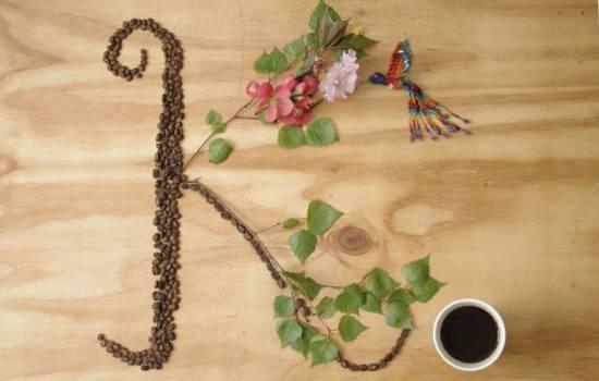 Květen – káva kontra koronavirus
